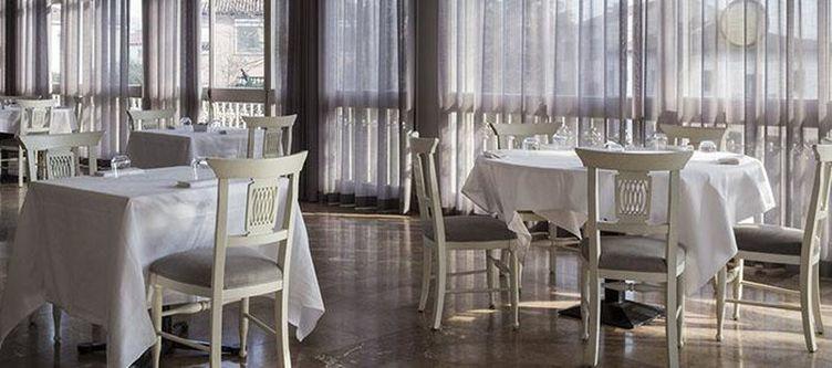 Beatrice Restaurant