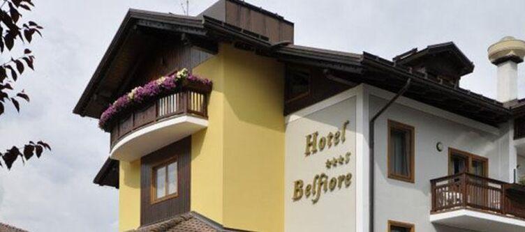 Belfiore Hotel3