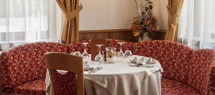Belfiore Restaurant4