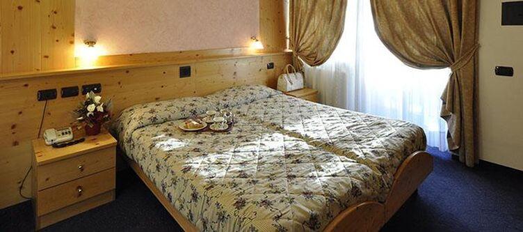 Belfiore Zimmer2