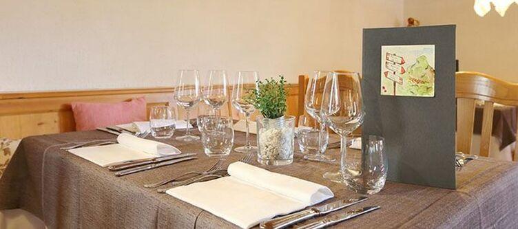 Bellacosta Restaurant2