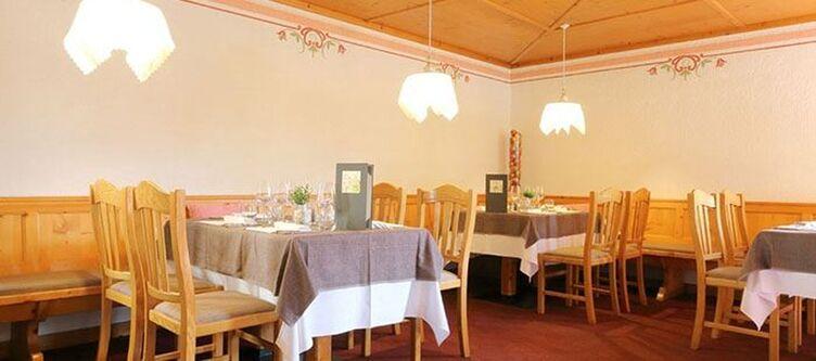 Bellacosta Restaurant4