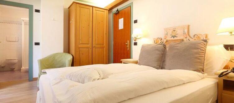Bellacosta Zimmer Convenient