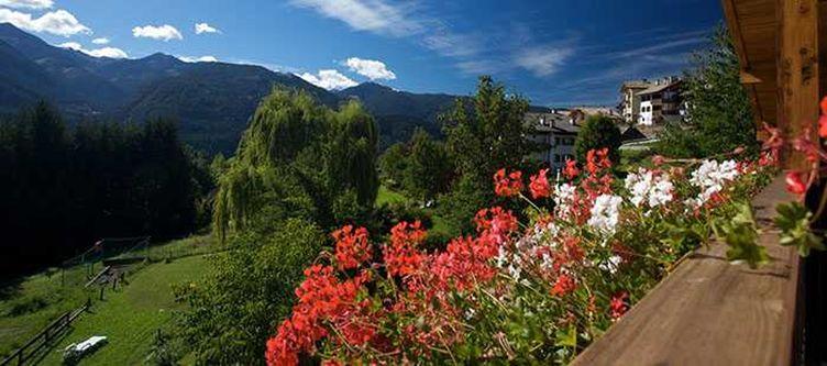Bellaria Balkon2
