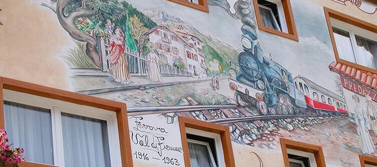 Bellaria Hotel3