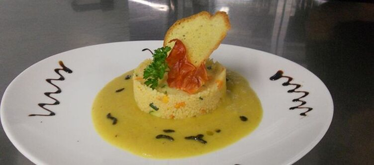 Bellaria Kulinarik3