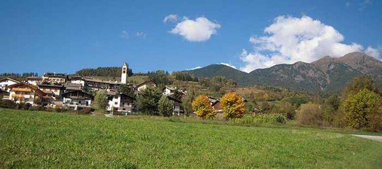 Bellaria Panorama2