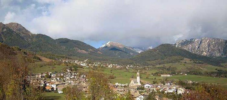 Bellaria Panorama4