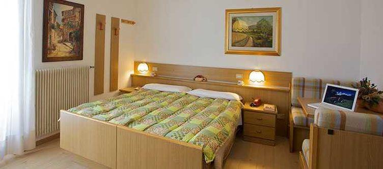 Bellaria Zimmer