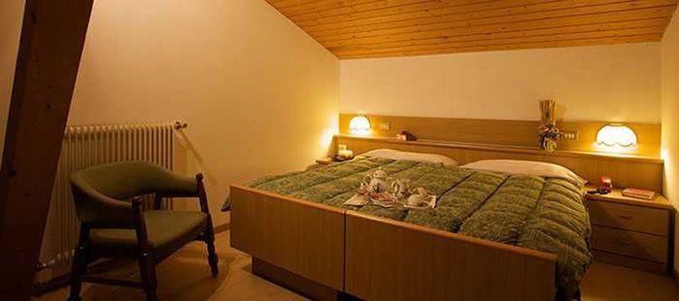 Bellaria Zimmer2