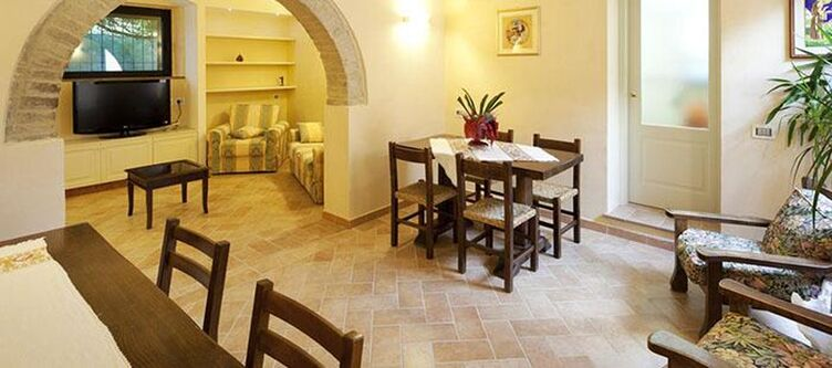 Bellavista Lounge2 1