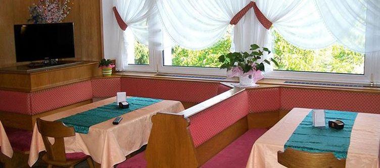 Bellavista Lounge2