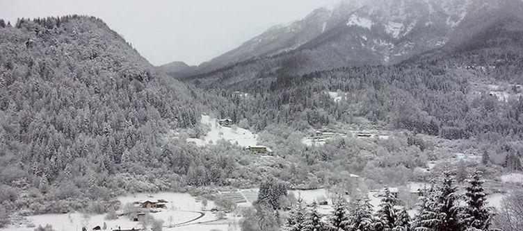 Bellavista Panorama Winter2