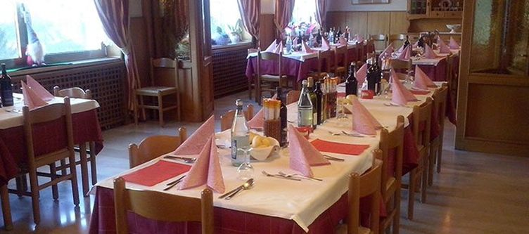 Bellavista Restaurant4