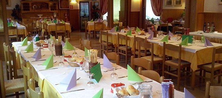 Bellavista Restaurant5