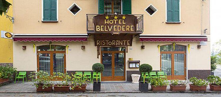 Belvedere Hotel2 1