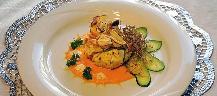 Belvedere Kulinarik