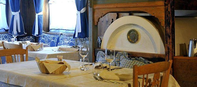 Belvedere Restaurant3