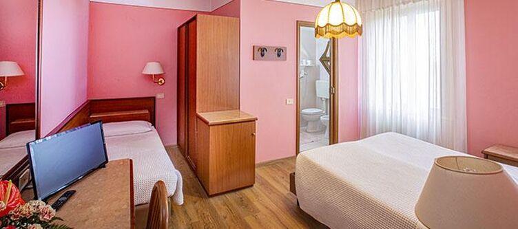 Belvedere Zimmer2 1