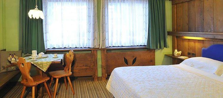 Belvedere Zimmer2