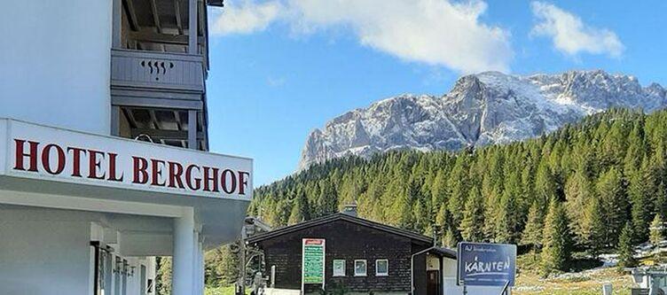 Berghof Hotel2