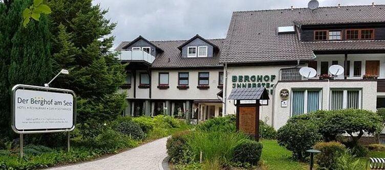 Berghof Hotel6