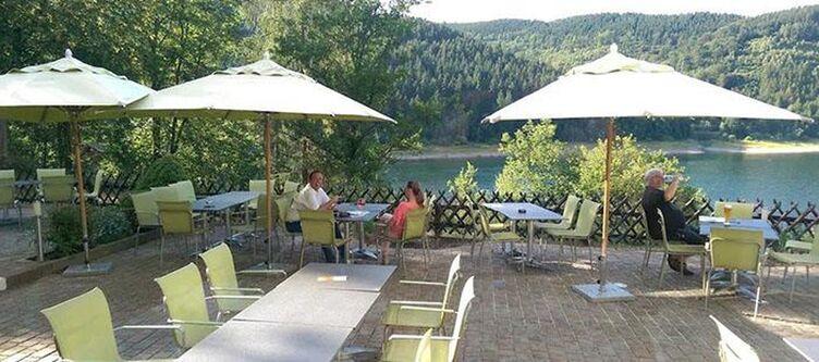 Berghof Terrasse2