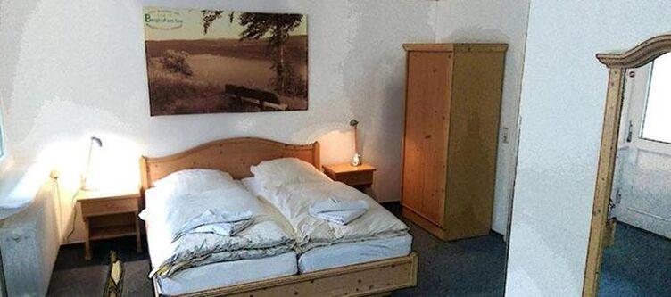 Berghof Zimmer2