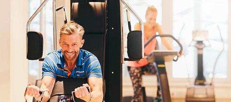 Bergkoenig Fitness3