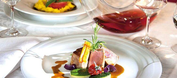 Bergkoenig Kulinarik2