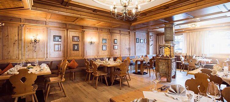 Bergkoenig Restaurant3