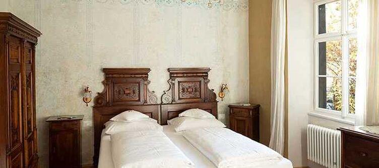 Bergmann Zimmer Husterer Suite2