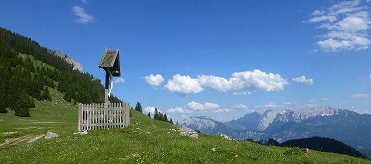 Bergschloessl Panorama3
