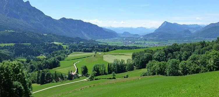 Bergschloessl Panorama5