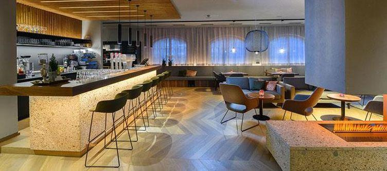 Bergzeit Bar
