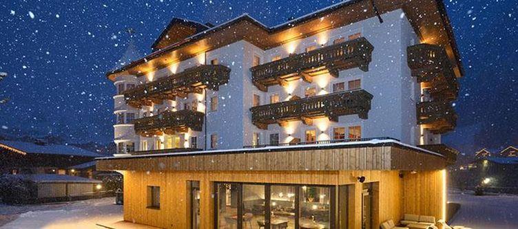 Bergzeit Hotel Winter3