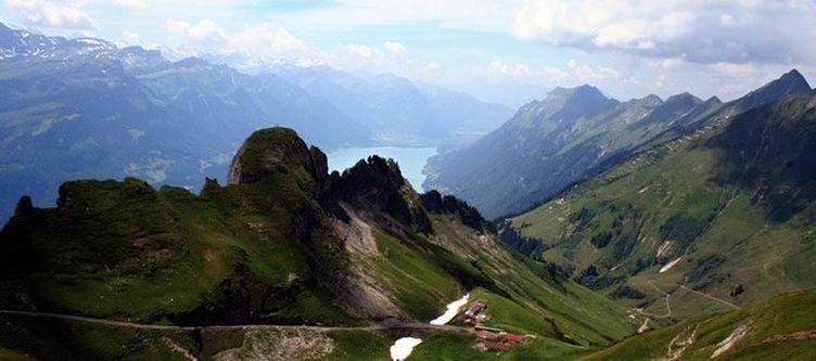 Berner Oberland Landschaft2
