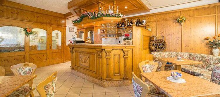 Bertoldi Bar