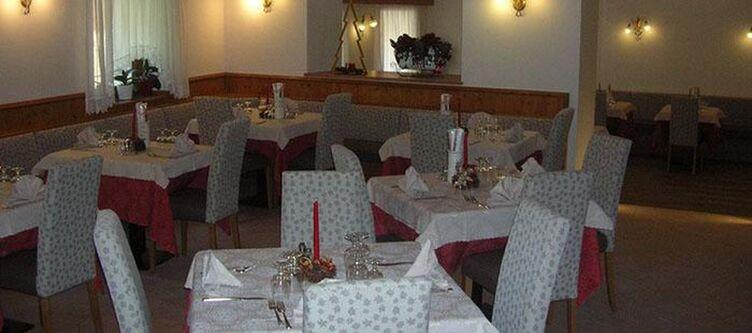 Bertoldi Restaurant2