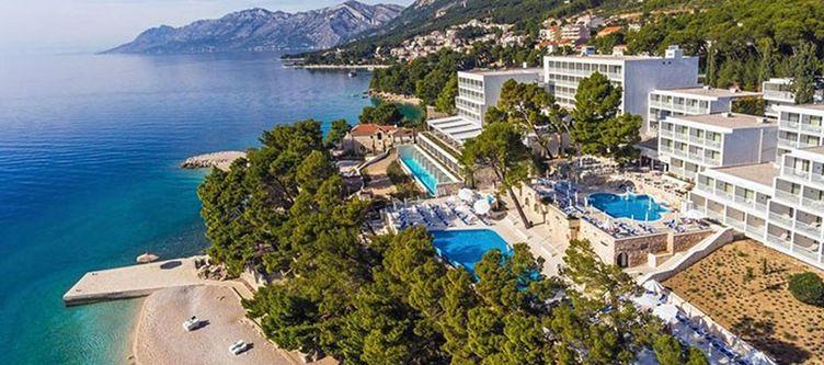 Berulia Hotel2