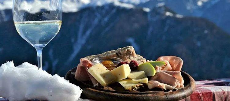 Bianco Kulinarik Jause