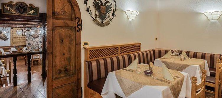 Bianco Restaurant5