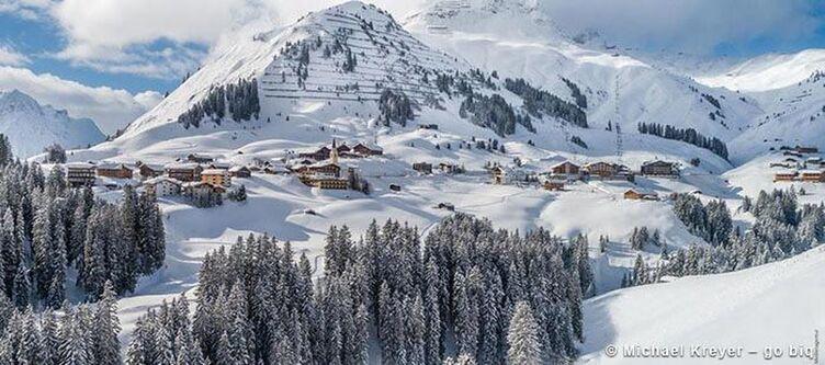 Biberkopf Panorama Winter5