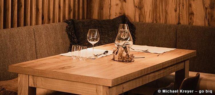 Biberkopf Restaurant3