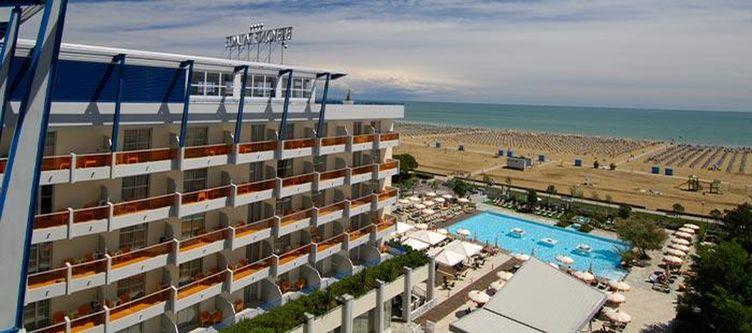 Bibionepalace Hotel2