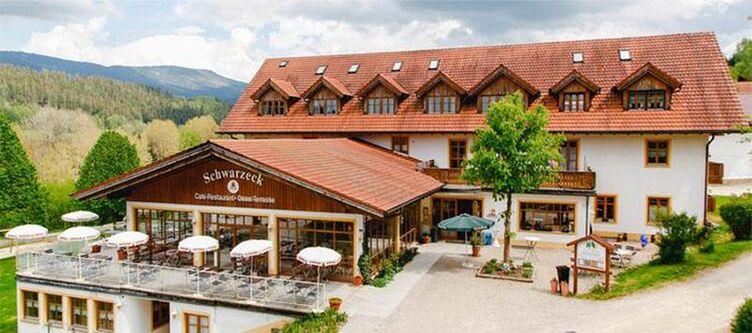 Bikerwirt Hotel2