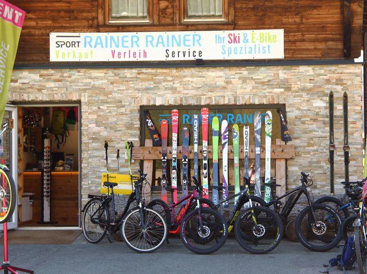 Bikeverleih Tirol 001 933543e8
