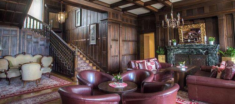 Billroth Lounge3