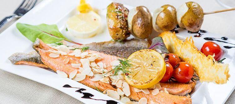 Birkenhof Kulinarik