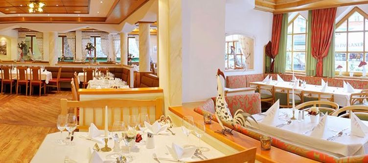 Bischofsmuetze Restaurant4